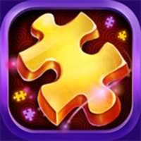 Codes for Jigsaw Puzzles Epic Hack