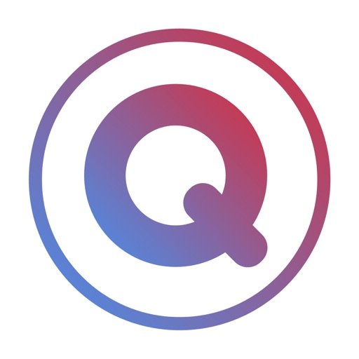 Queue - Music Made Social