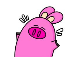 KKURI - 돼끼는 꾸리해