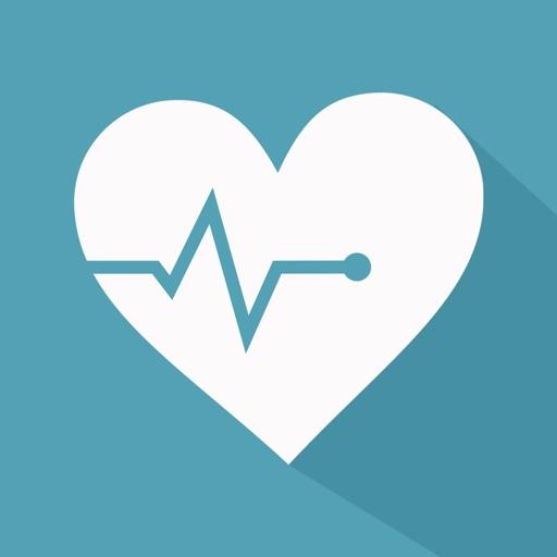 Blood Pressure Companion Pro