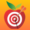 Cron-o-Meter Nutrition Tracker - Cronometer Software Inc Cover Art