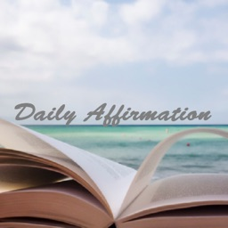 Daily Affirmation Devotional