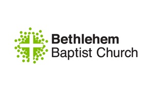 Bethlehem Baptist Church App