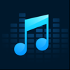 Music Player no wifi & EQ