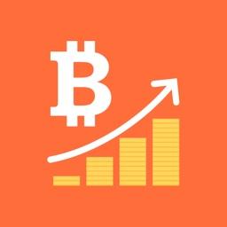 CoinPrice - Crypto Market
