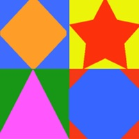Codes for Colors Shapes Hack