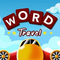 WordsTravel