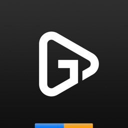 GoPlay Video Editor, Vlog
