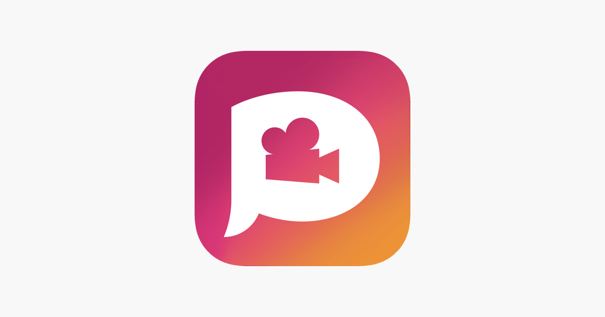 Plotagon Story on the App Store