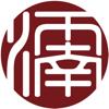 常州怀南汇 - 怀南会-翡翠和田玉彩宝文玩紫砂  artwork