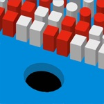 BlocksBuster : Color Hole 3D