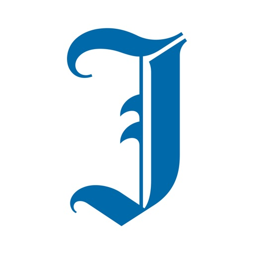 The Providence Journal, R.I. iOS App