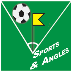 ‎Kidz Learn Sports and Angles