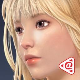 Rappelz M SEA - Fantasy MMORPG