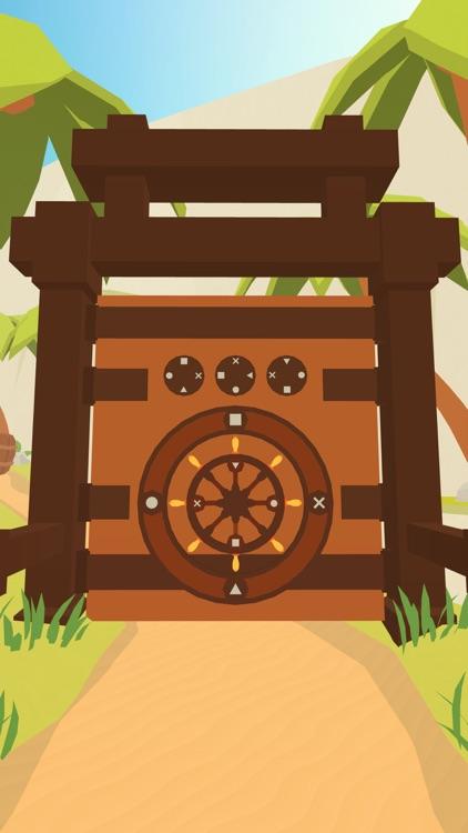 Faraway: Tropic Escape screenshot-8