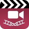 VideoJoiner - HD Video Editor