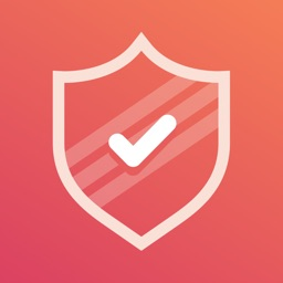 AnexVPN - Private & Fast VPN