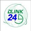 DLink24