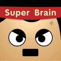 Codes for Super Brain - Funny Puzzle Hack