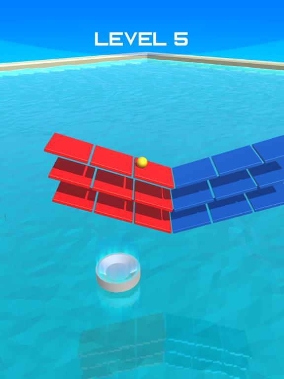 Tilting Tiles screenshot 17