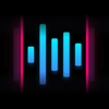 Edity-Herramienta audio editor