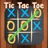 Tic Tac Toe ~