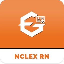 NCLEX-RN Practice Tests