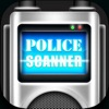 Pro Police Scanner Radio+ Fire iphone and android app