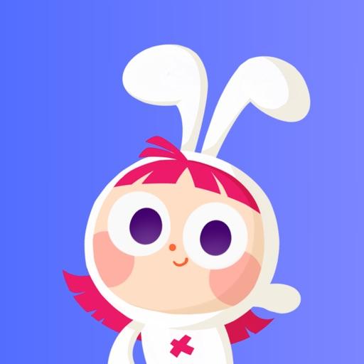 亲宝玩数学 app logo