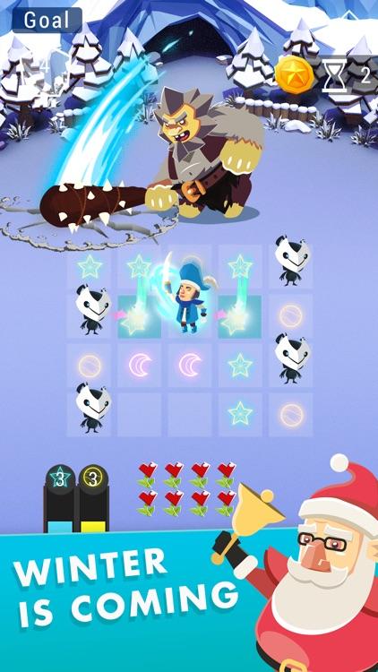 Starbeard screenshot-3