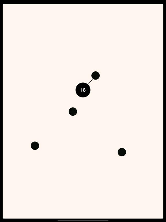 ba-ipad-1