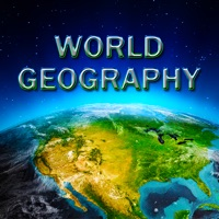 Codes for World Geography - Quiz Game Hack