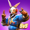 Shadowgun War Games - iPadアプリ