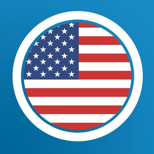 Amerikanisch Lernen mit Lengo