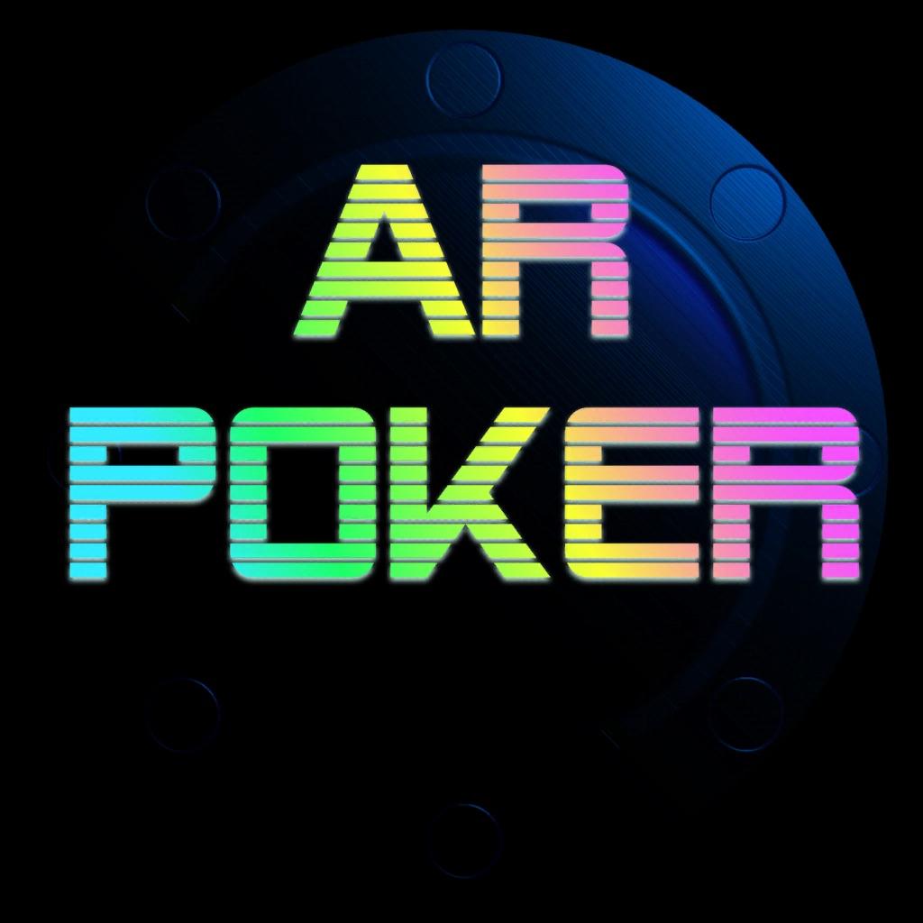 AR Poker hack