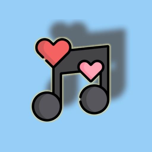 Tap Tap Geometry Music Game