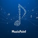 Music Point : MP