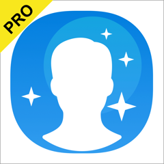 1Contact Pro - Contact Manager