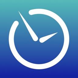 Easy Timing! - Timer, Multiple