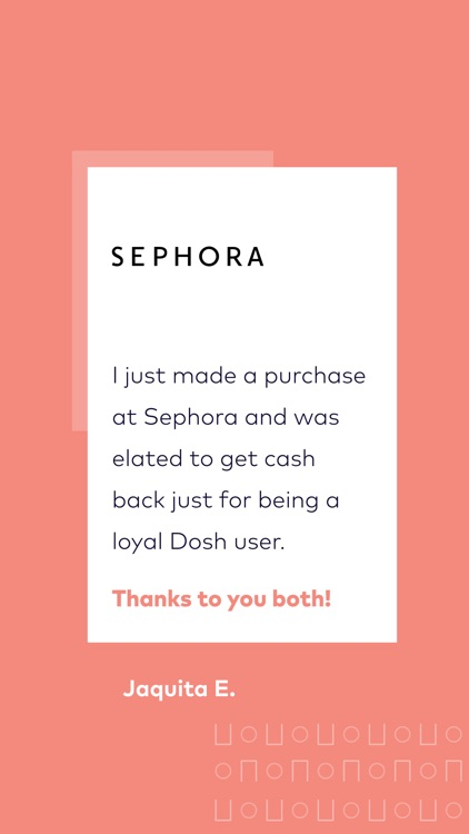 Dosh: Automatic Cash Back App screenshot-6