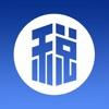 税务稽查案例共享平台