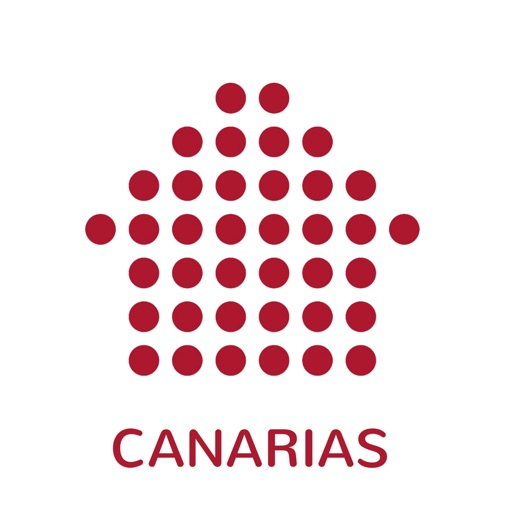 CAF Canarias