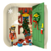Escape Game: Christmas Night Hack Online Generator