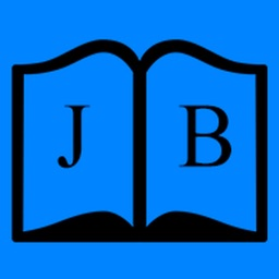 JamBook
