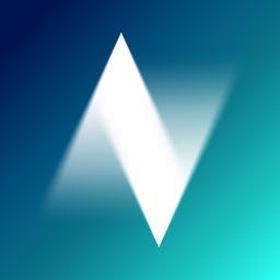 Nexar - AI Dash Cam
