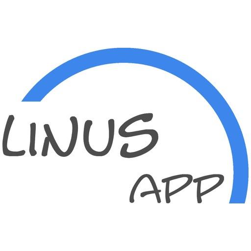 Linus App