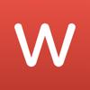Ngoc Luu - 1Writer - Markdown Text Editor artwork