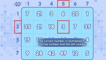 Number Game:Puzzle fun screenshot 3