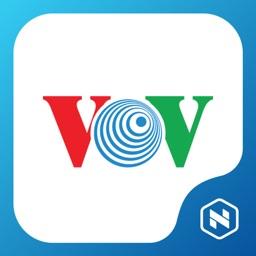 VOV Việt Nam