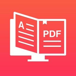 Pdf Converter And Power Pdf By Cbdash Infotech Llp